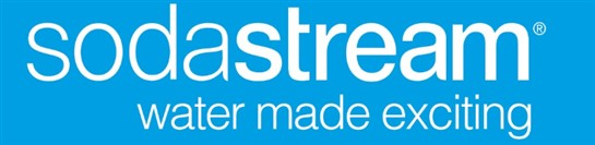 sodastream make water exciting (545 x 133)