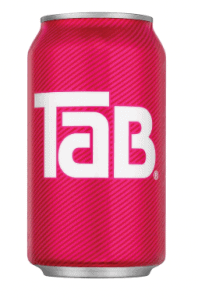 where to buy Tab Soda online