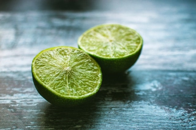Can You Mix Lime With Milk