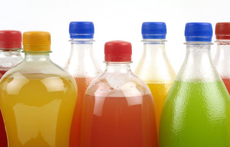 Does Soda Lose Carbonation When Shaken