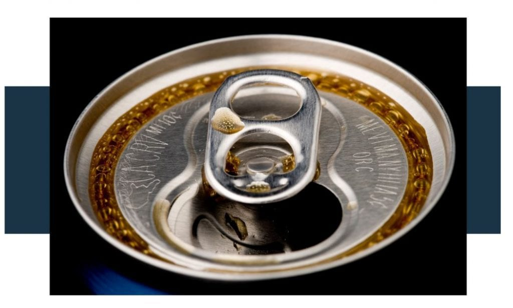 Can You Drink Diet Soda While Intermittent Fasting