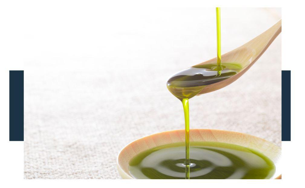 BVO - Brominated Vegetable Oil In Soda