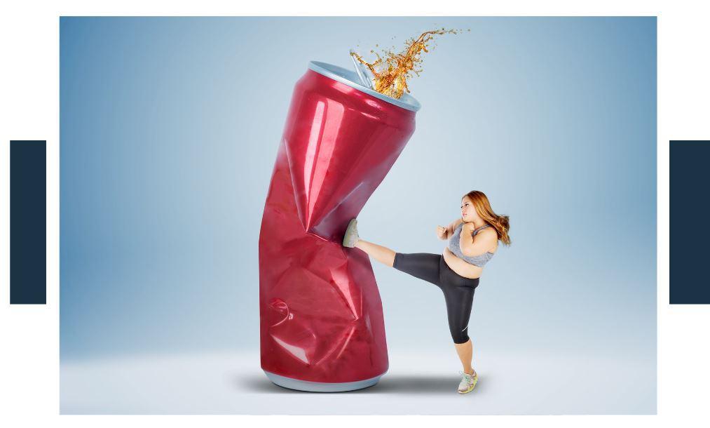Can Coke Zero Help Me Lose Weight