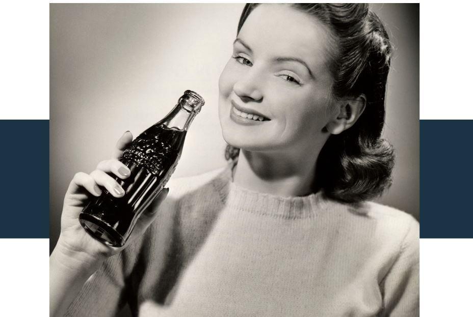 Can Mormons Drink Coca-Cola