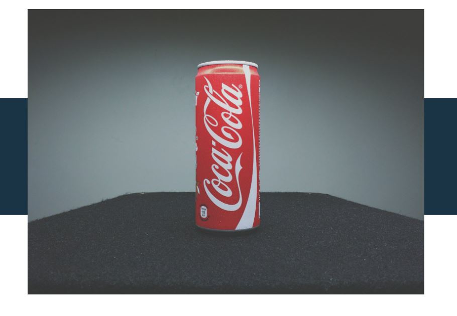 Does Coca-Cola Hydrate You