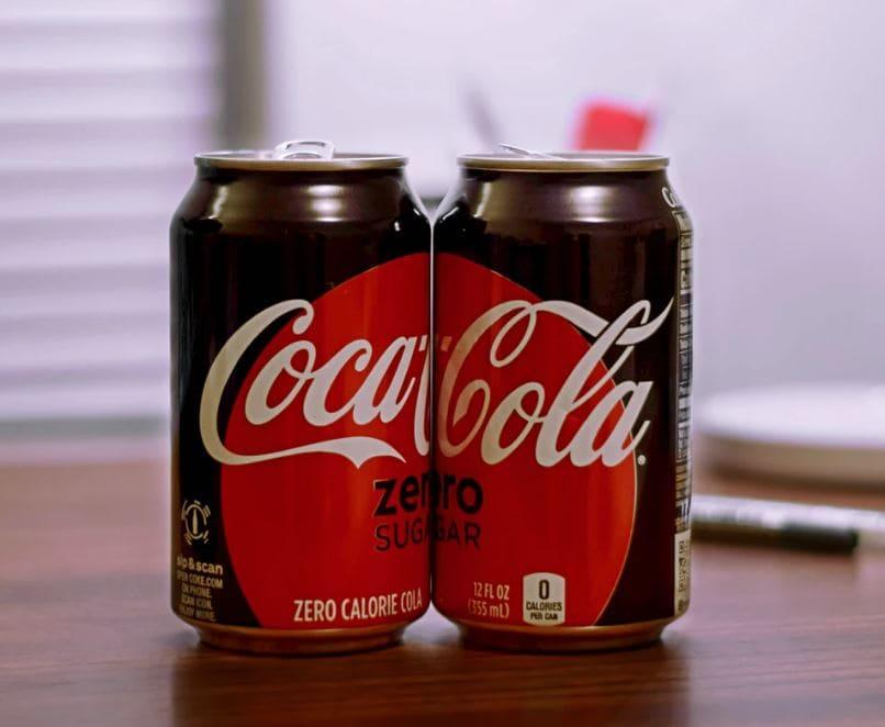 Is Coke Zero Bad For You