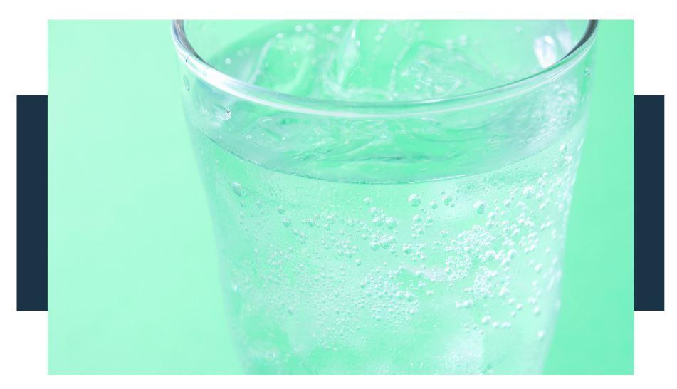 Is Light Soda Better Than Dark Soda