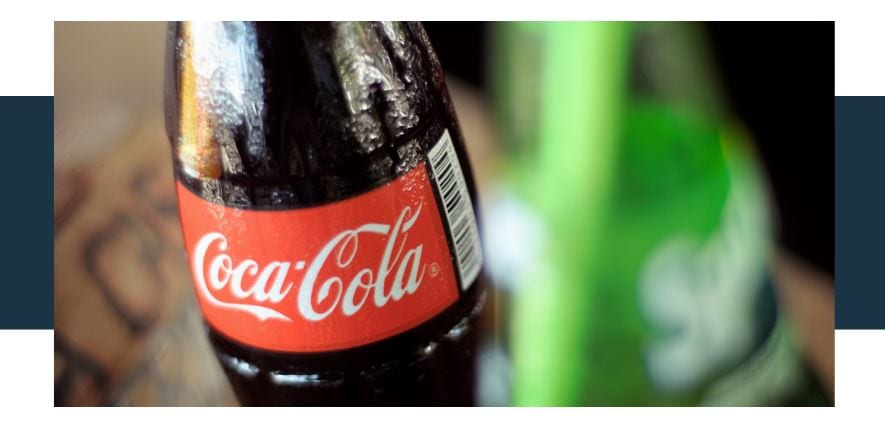 Is Original Coke Vegan