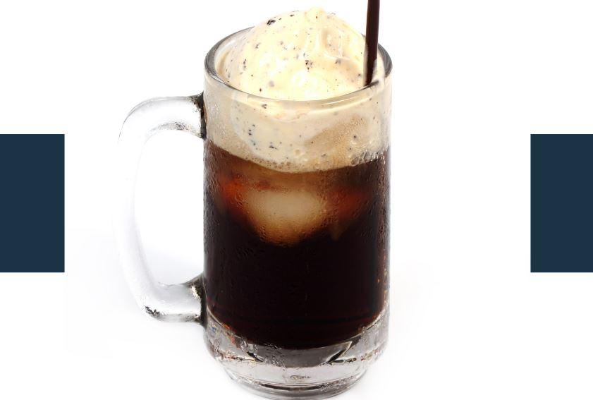 Is Root Beer Healthier than Coke