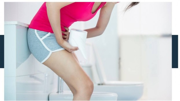 Can carbonated drinks give you diarrhea