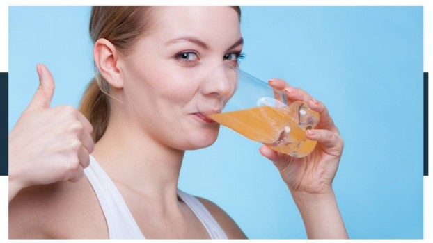 Does Sodastream have unsweetened flavors