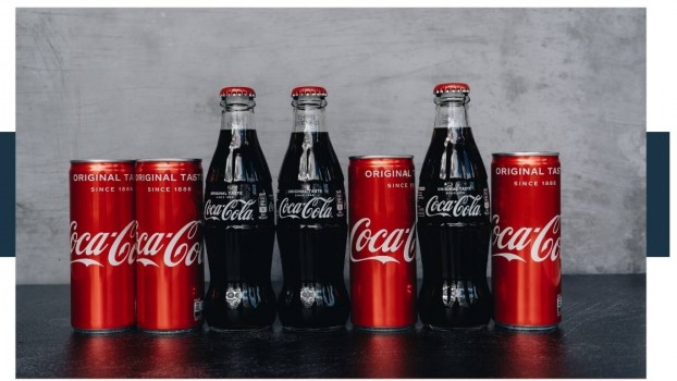 Does UK Coca Cola contain corn syrup