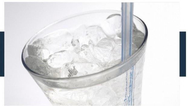 Is SodaStream cheaper than buying soda water