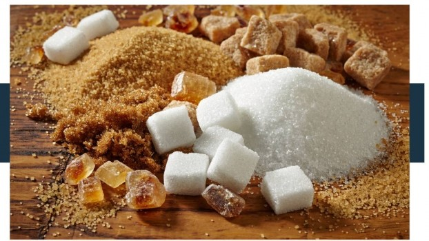 Is high fructose corn syrup worse than sugar