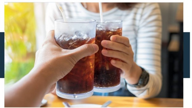 What's the best cola syrup for Sodastream