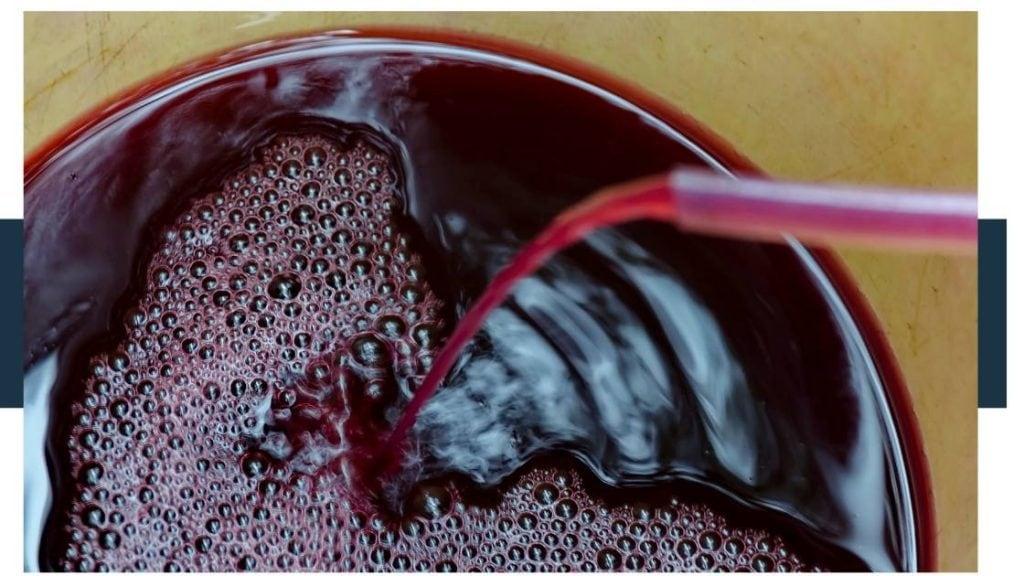 Does Grapette soda have caffeine