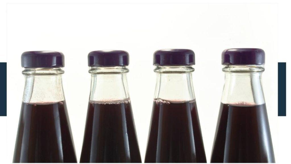 Where can you buy Grapette soda