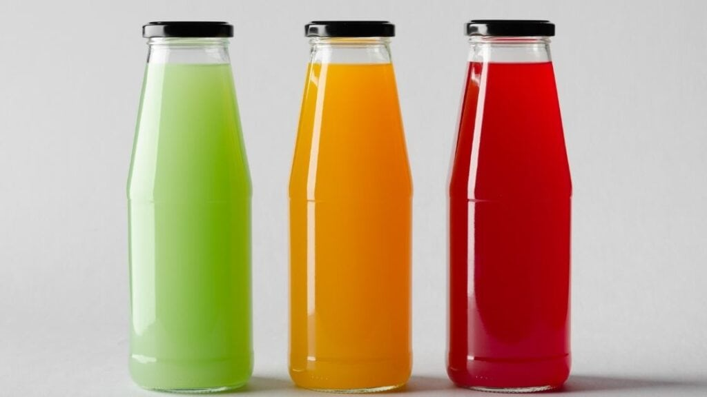 Do they still make Kickapoo Joy Juice