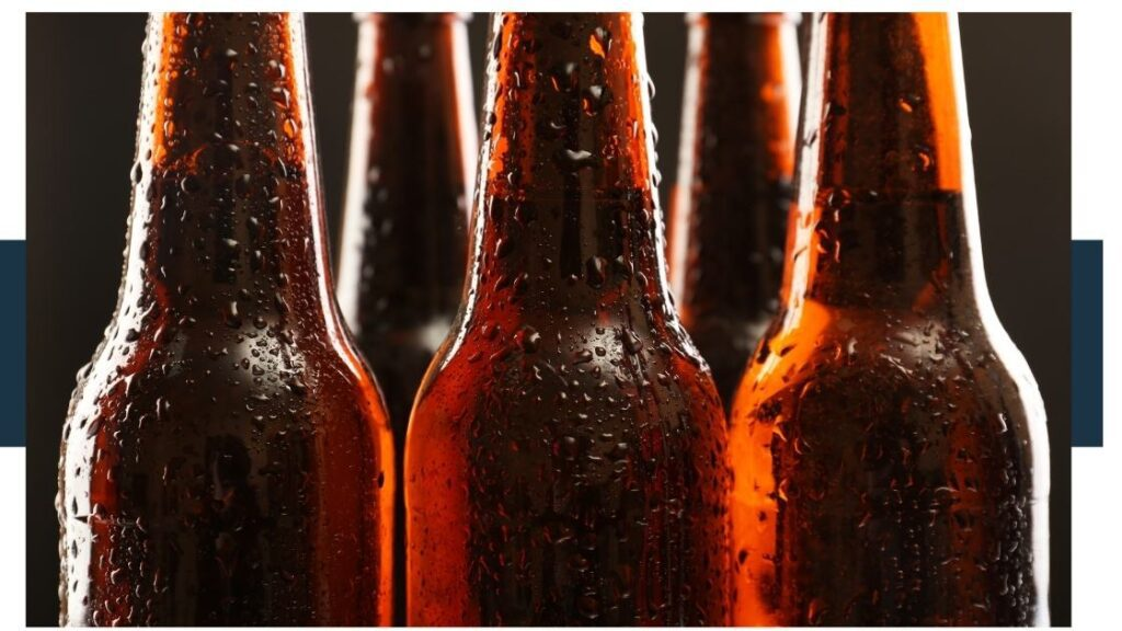 Does Malta taste like beer