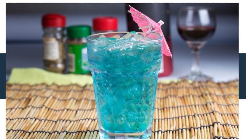 Is Frostie Blue Cream Soda gluten free