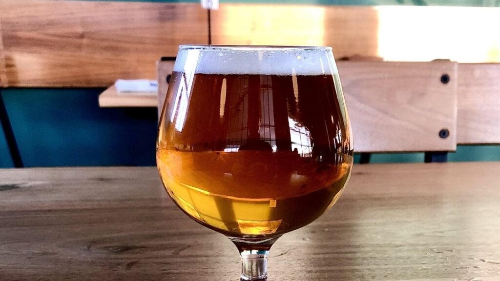 Is Henry Weinhard root beer gluten free