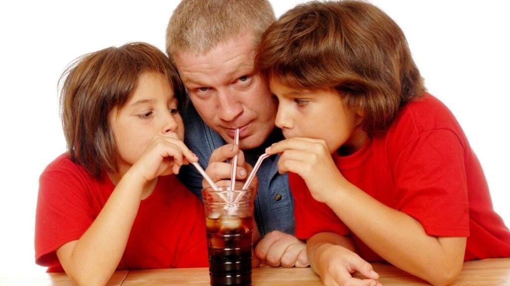 What Does Dr Pepper Taste Like