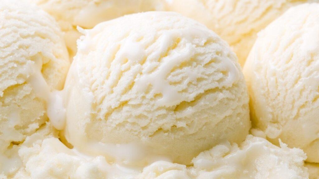 What is vanilla phosphate