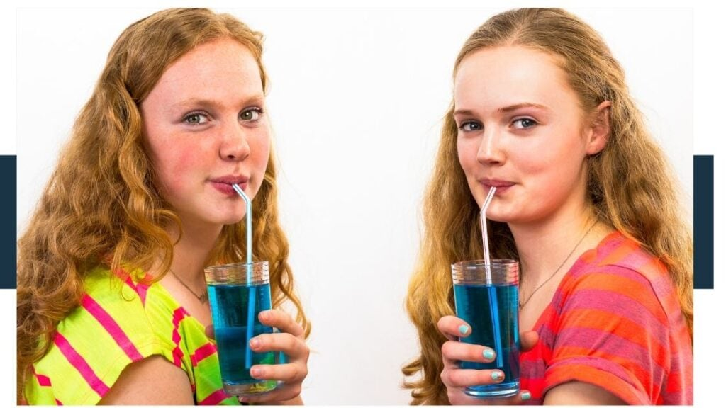 Where can I buy blue cream soda