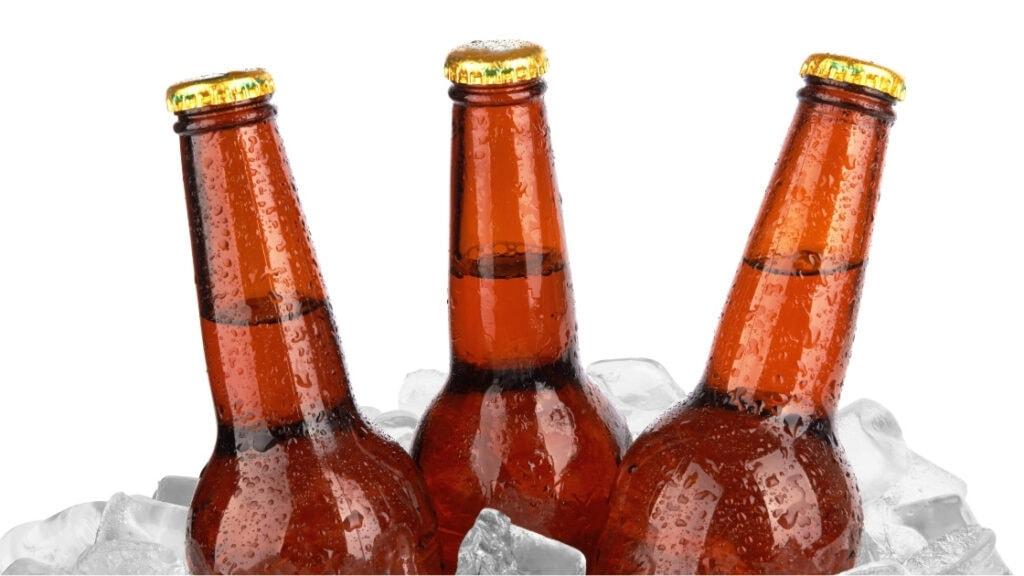 Who sells Henry Weinhard root beer