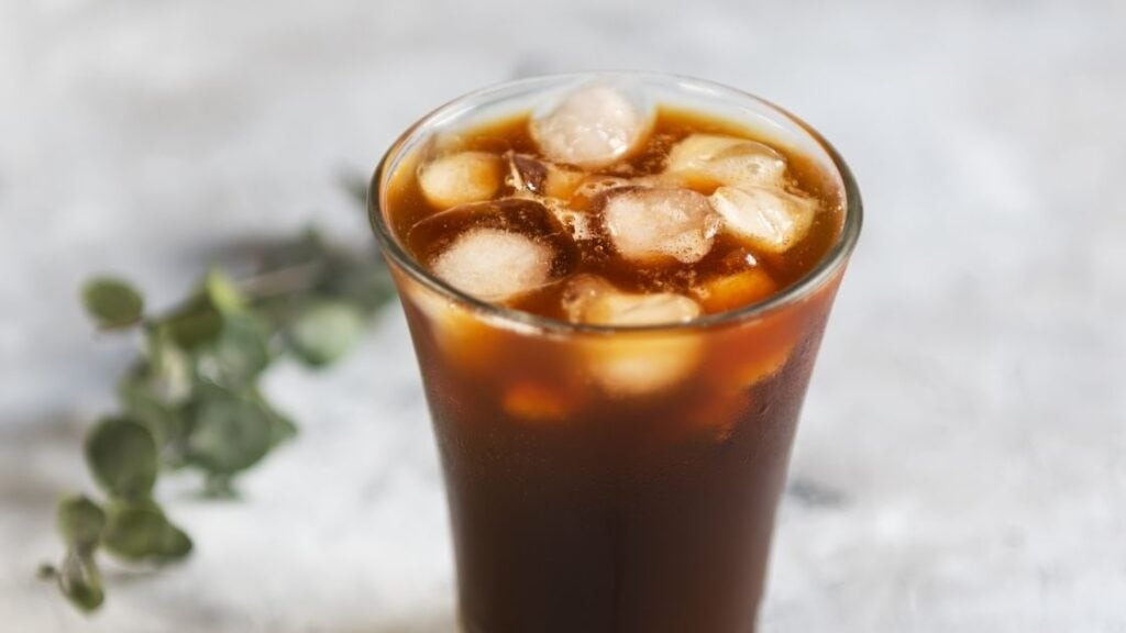 Can Coffee Be Carbonated