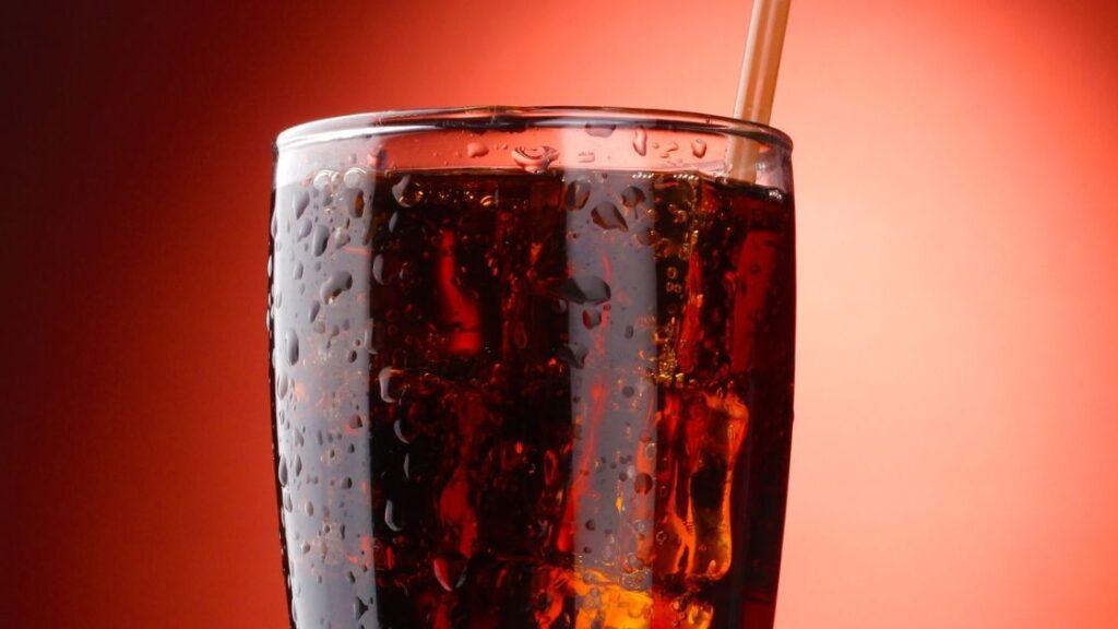 Can I buy Dublin Dr Pepper