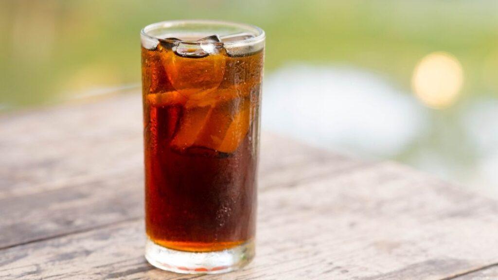 Can you get caffeine free Pepsi