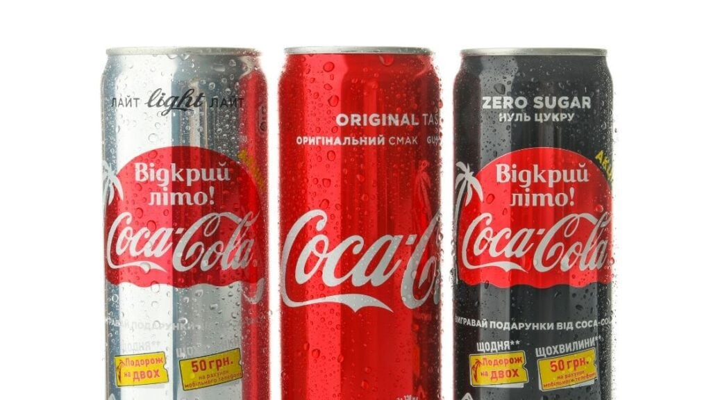 Do You Have to Rinse Soda Cans Before Recycling