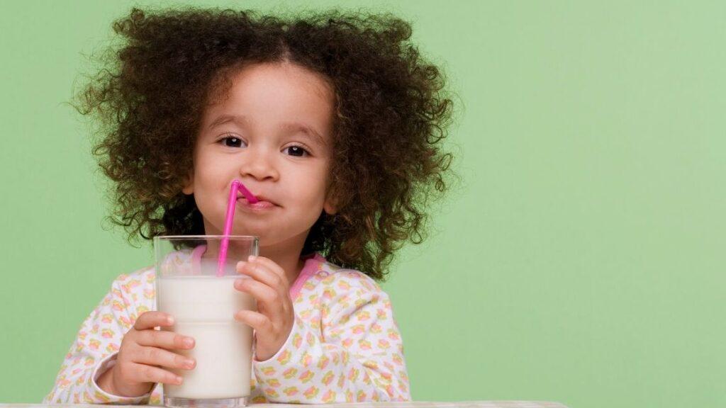 Does Oberweis milk taste better