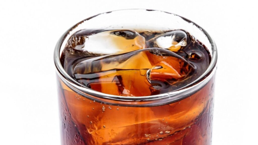 FAQs About Double Cola Soda