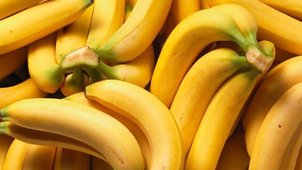 Fanta Banana Soda