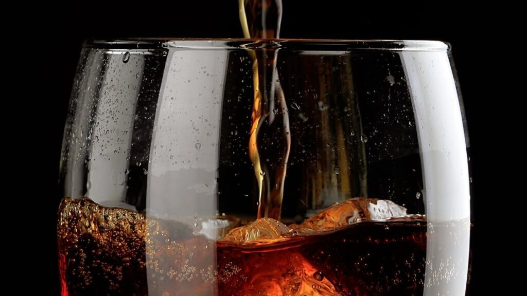 Is Coffee or Soda Worse for You