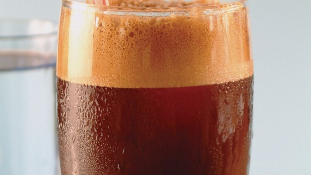 Is Nitro Cold Brew Stronger Than Regular Coffee