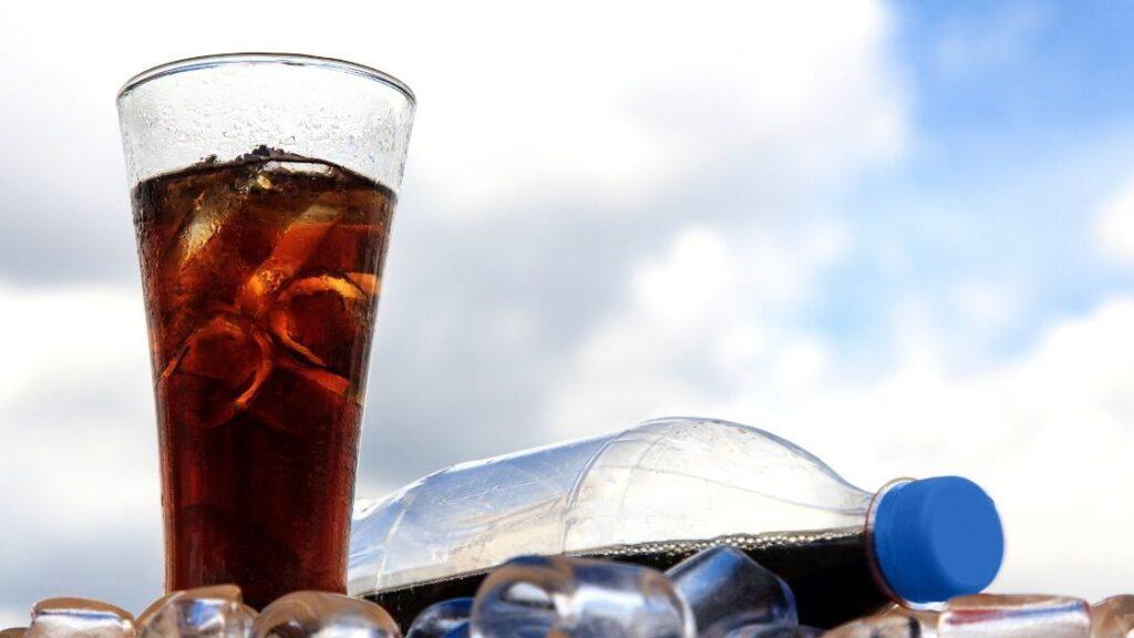 What Makes Doube Cola Unique