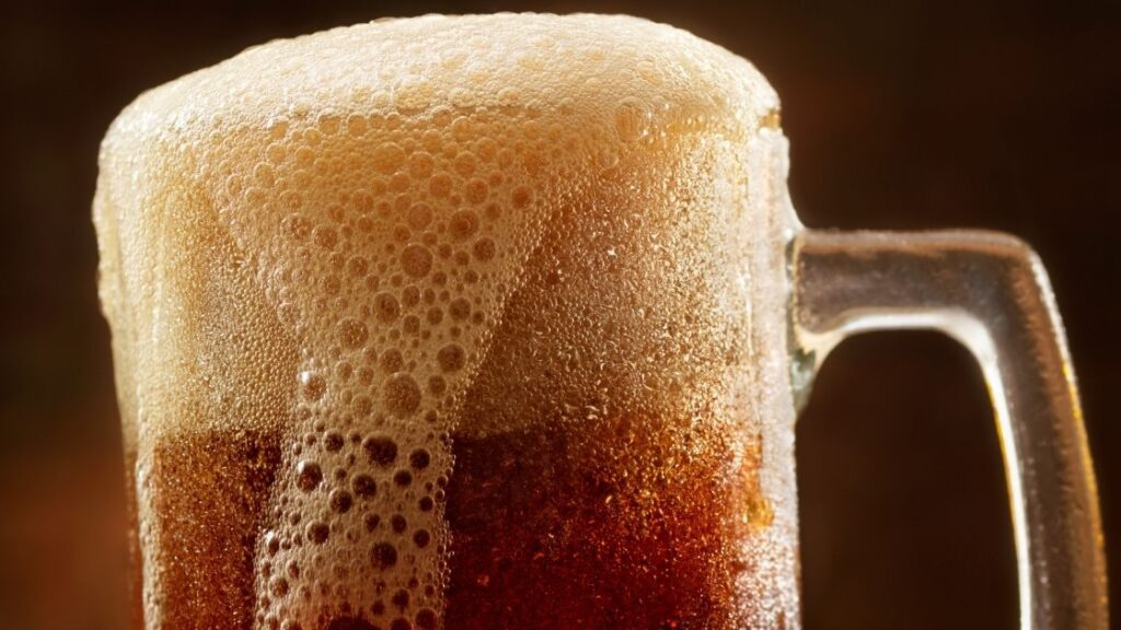 Can You Make Home-made Rootbeer