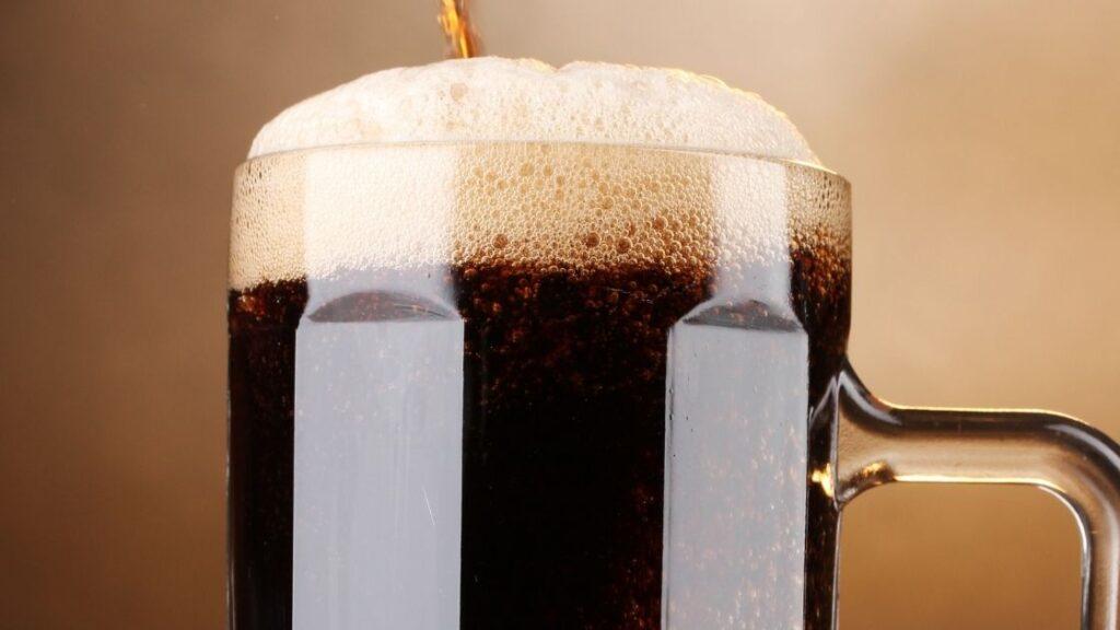 Has Mug Root Beer Been Discontinued