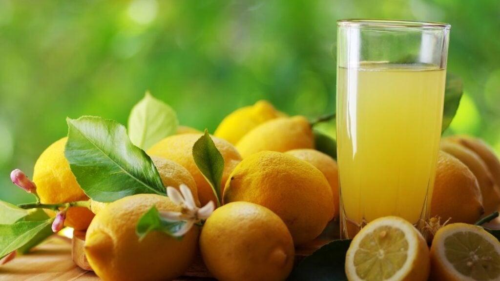 Is True Lemon Better Than Crystal Light
