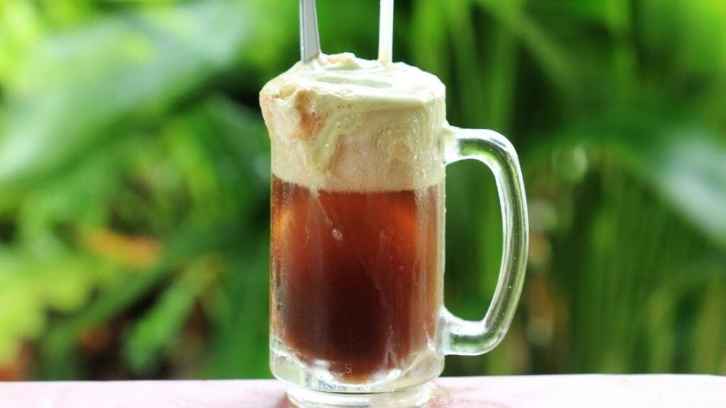 Where can you buy Mug Root Beer