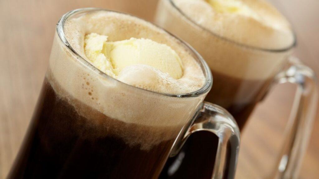 Who Makes Diet Mug Root Beer
