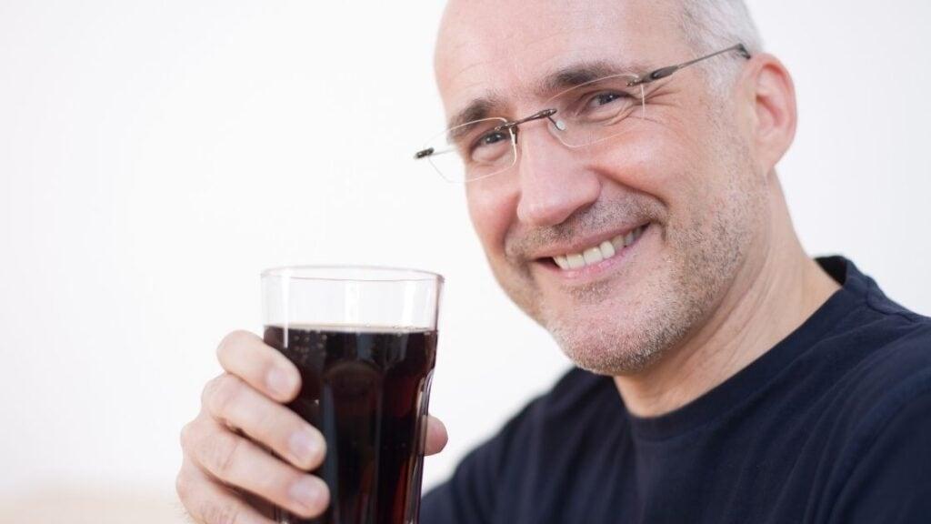 Sprecher Soda Ingredients