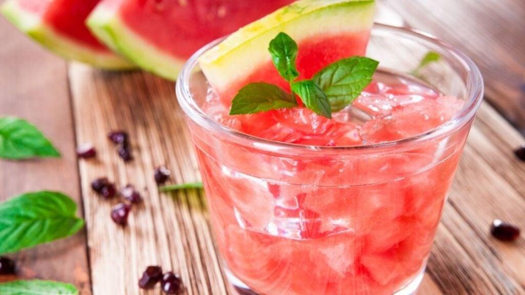 Sprecher Watermelon Soda